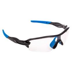 Gafas NEATT NEA00278 Negro/Azul