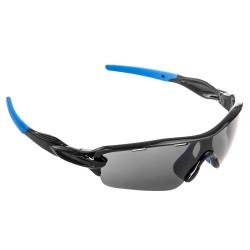 Gafas NEATT NEA00279 Negro/Azul