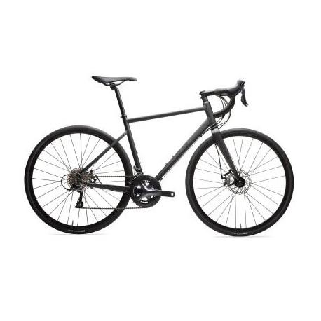 Vélo de Route B'TWIN TRIBAN RC 500