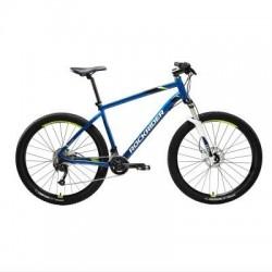 MTB ROCKRIDER ST 540 27.5'' Azul