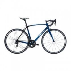 Bicicleta de Carretera VAN RYSEL RCR 920 Azul