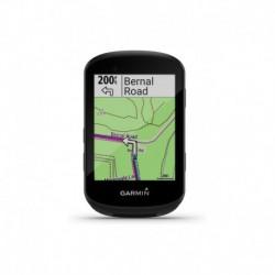 Ciclocomputador GPS GARMIN Edge 530