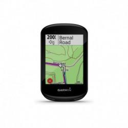 Ciclocomputador GPS GARMIN Edge 830