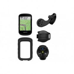Ciclocomputador GPS GARMIN Edge 530 Pack MTB