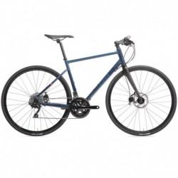 Bicicleta de Carretera TRIBAN RC 520