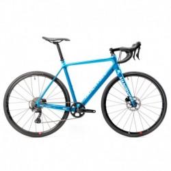 Bicicleta de Ciclocross RCX VAN RYSEL GRX 1X