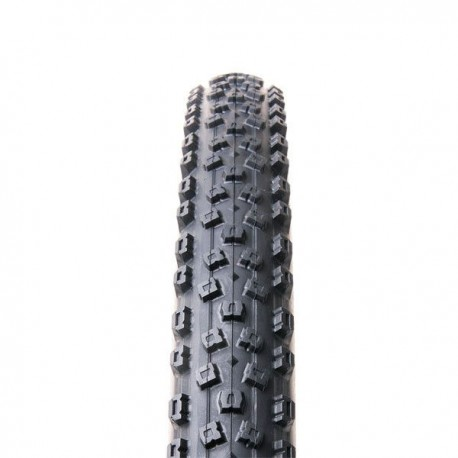 Cubierta HUTCHINSON TORO Hardskin RR 26x2.15 Tubeless Ready Flexible