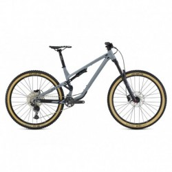 MTB COMMENCAL Meta AM Origin 29'' Azul 2021