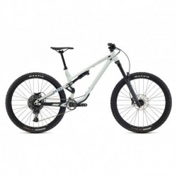 MTB COMMENCAL Meta AM Ride 29'' Blanco 2021
