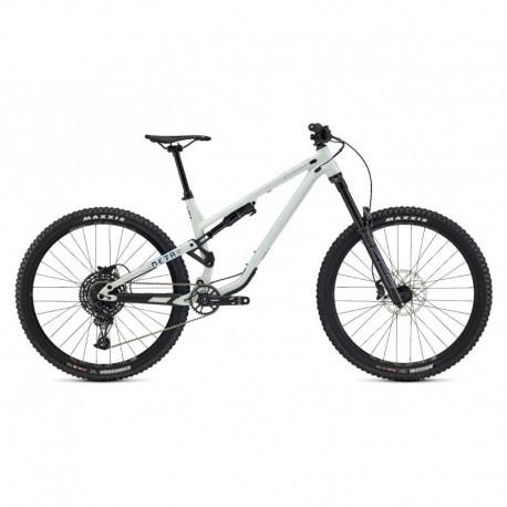 MTB COMMENCAL Meta AM Ride 29'' Blanco 2021