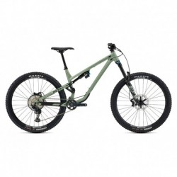 MTB COMMENCAL Meta AM Essential 29'' Kaki 2021