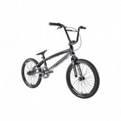 BMX Race CHASE Element Pro XXL Blanco/Negro 2021