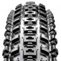 Cubierta MAXXIS CROSSMARK 29x2.10 Exception Series Tubeless