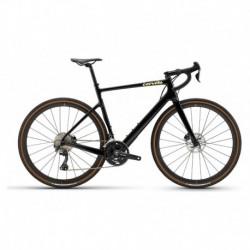 Bicicleta de Gravel CERVELO Aspero 2021