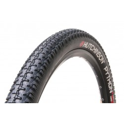Cubierta HUTCHINSON PYTHON 2 Tubeless Ready 27.5x2.10 Hardskin Flexible